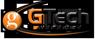 Desenvolvimento: GTech Virtual - Websites Profissionais